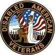 Disabled Veteran Logo
