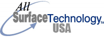 All Surface Technology USA
